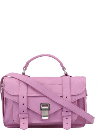 Proenza Schouler Ps1 Tiny Bag