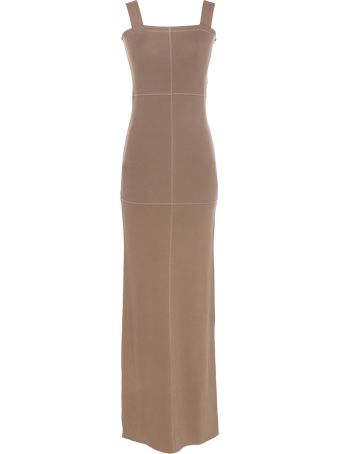 Lemaire Dress