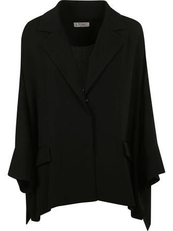 Alberto Biani Oversized Jacket