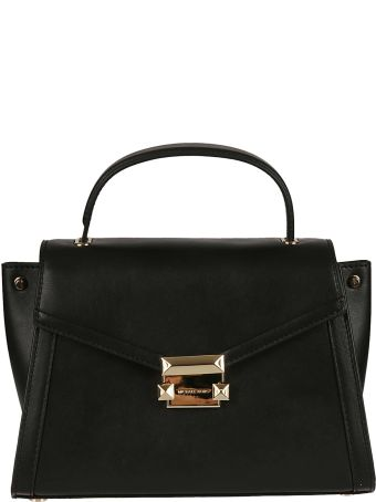 Michael Kors Whitney Medium Tote