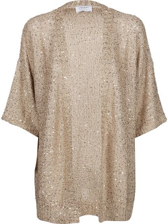 Snobby Sheep Sequin Knitted Cardigan