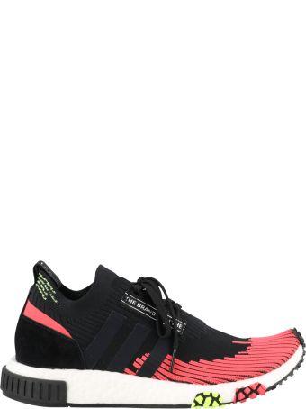 Adidas Originals Nmd_racer Sneakers