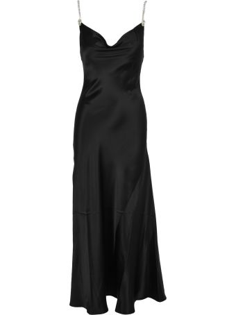 Alessandra Rich Long Dress