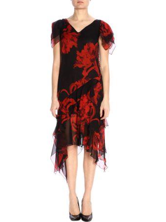 Roberto Cavalli Dress Dress Women Roberto Cavalli