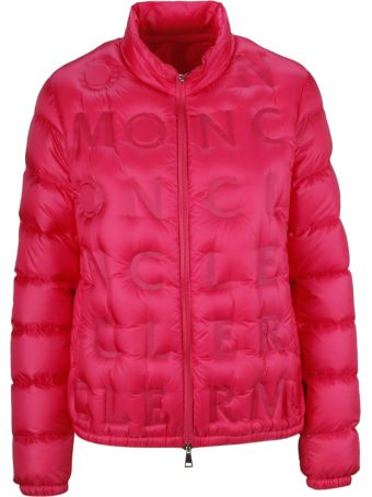 5551bdbdee0b Shop Moncler at italist