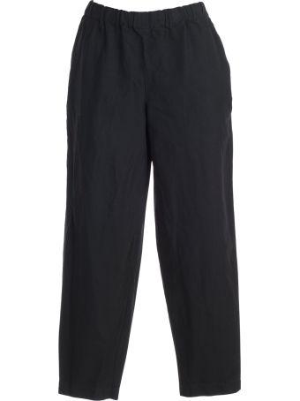 Comme des Garçons Comme des Garçons Commes Des Garçons - Comme Des Garçons Cropped Trousers