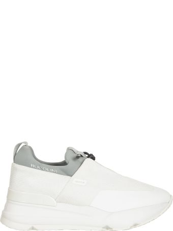 Ruco Line Rucoline Dragon Sneakers