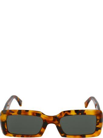 RETROSUPERFUTURE Sunglasses