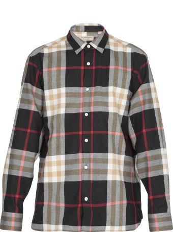 Burberry Richard Shirt