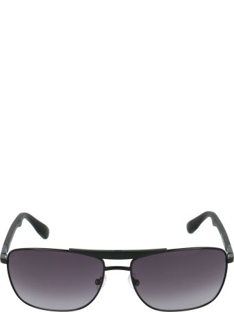 Web Eyewear Sunglasses