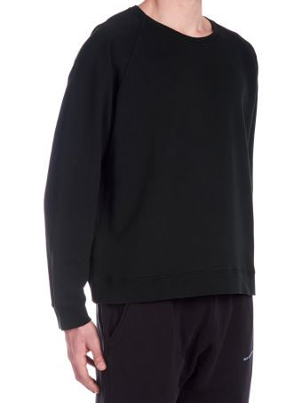 BILLY 'friend And Family' Sweatshirt