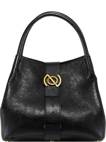 Zanellato Zoe Shoulder Bag