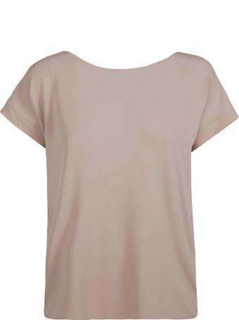 Armani Collezioni Classic T-shirt