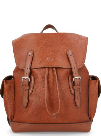 Mulberry 'heritage' Bag