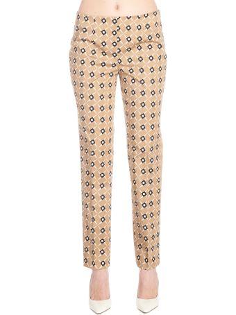 Incotex 'nadine' Pants