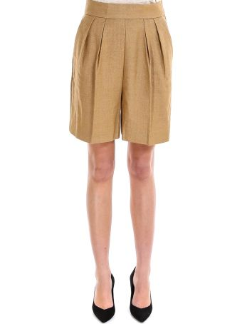 Theory Shorts Pants