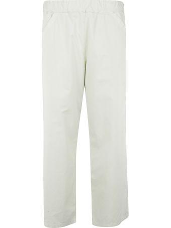 Labo.Art Bristol Trousers