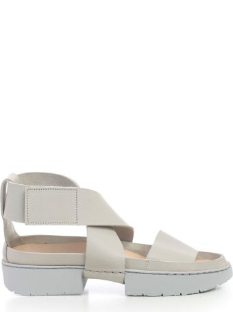 Trippen Current Sandals