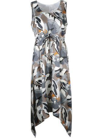 Fabiana Filippi Fancy Dress