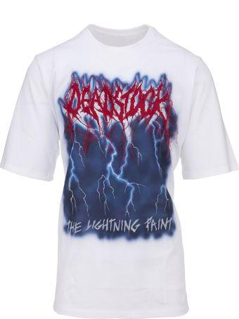 doublet T-shirt