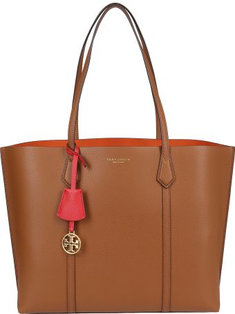 Tory Burch Triple Compartment Tote