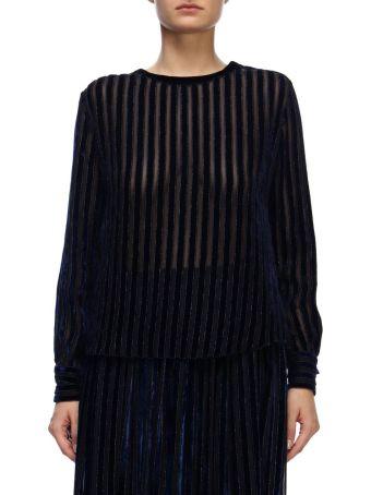 Giorgio Armani Shirt Shirt Women Giorgio Armani