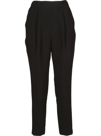 Enföld Enfold Cropped Trousers