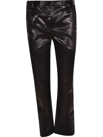 Versace Classic Trousers