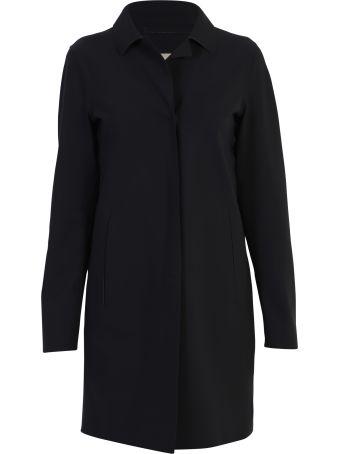 Herno Scuba Coat