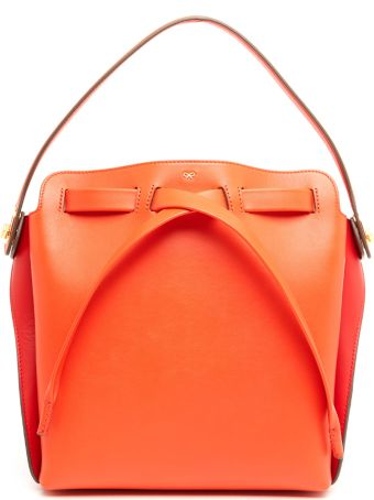 Anya Hindmarch 'drawstring' Bag