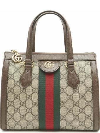 Gucci 'ophydia' Bag
