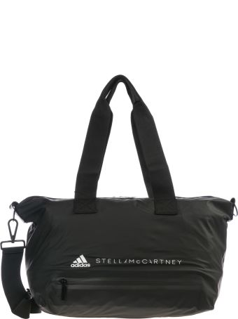 Adidas by Stella McCartney  Fitness Gym Sports Cross Body Studio S