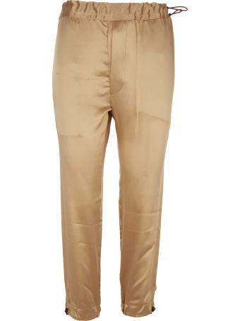 Ben Taverniti Unravel Project Unravel Project Trousers