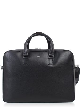 Paul Smith Classic Briefcase