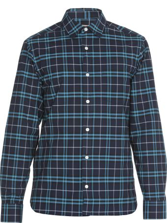 Burberry George Shirt