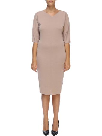 Marina Rinaldi Dress Dress Women Marina Rinaldi
