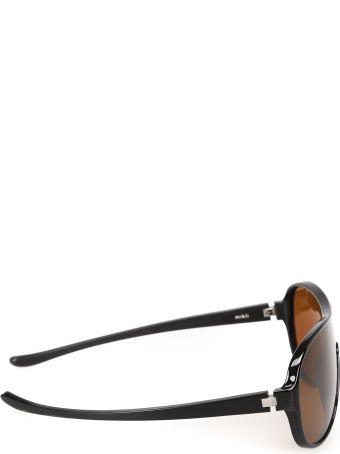 Philippe Starck 1037 Sunglasses