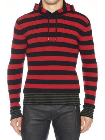 Diesel Black Gold 'karce' Sweater