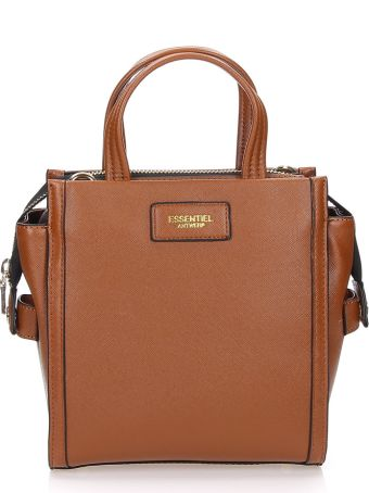 Essentiel Rovely Handbag