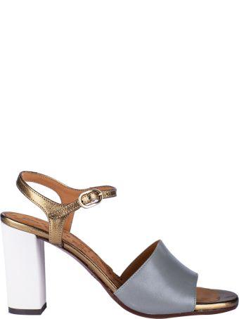Chie Mihara Bapa Sandals