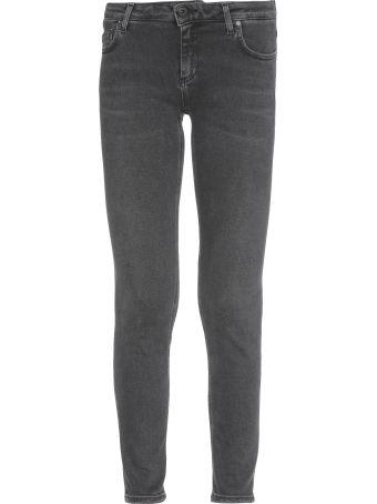 Dondup Bakoni Jeans