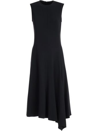 Joseph Day Evening Dress