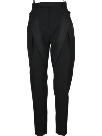 Celine Classic Trousers
