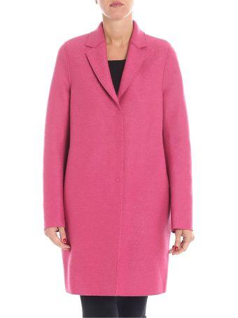 Harris Wharf London - Coat