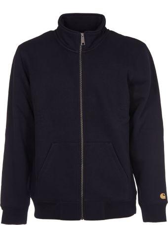 Carhartt Zipped Jacket
