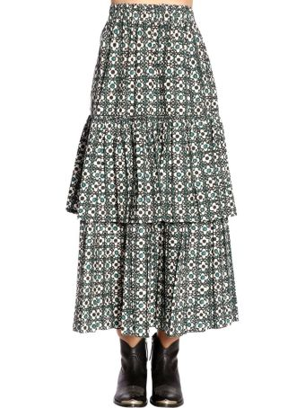 Golden Goose Skirt Skirt Women Golden Goose