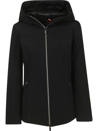 RRD - Roberto Ricci Design Zipped-up Jacket