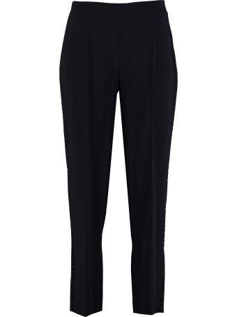Max Mara Studio Tailored Trousers