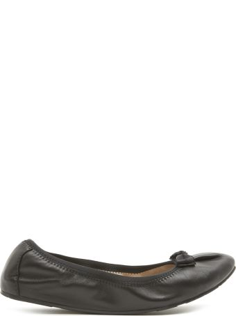 Salvatore Ferragamo 'my Joy' Shoes