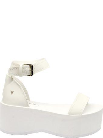 Windsor Smith Celeste Sandals